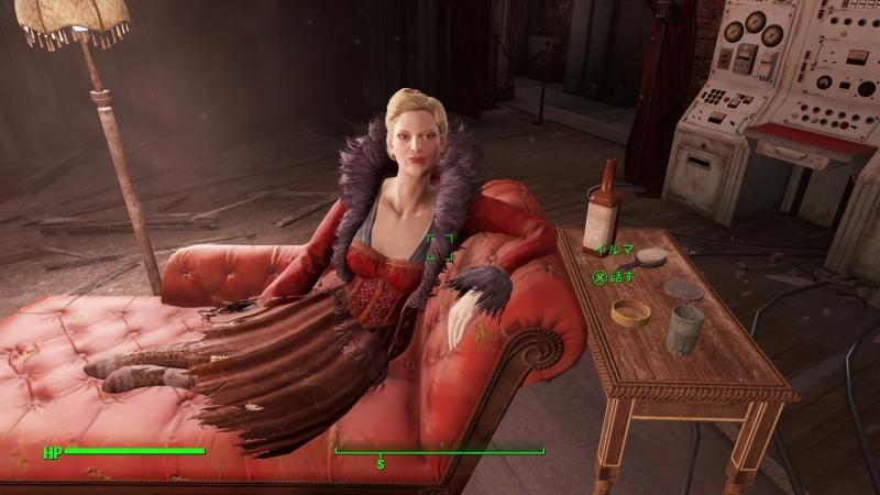 Fallout 4_20160305093150