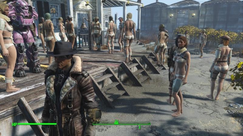 Fallout 4_20160228023552