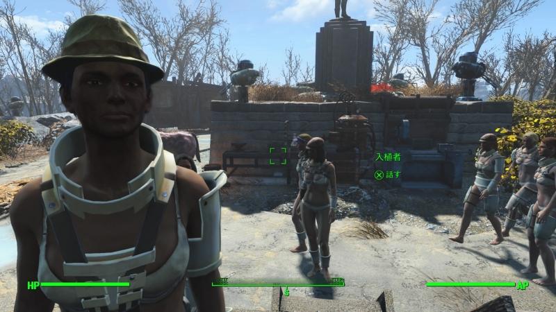 Fallout 4_20160228023920
