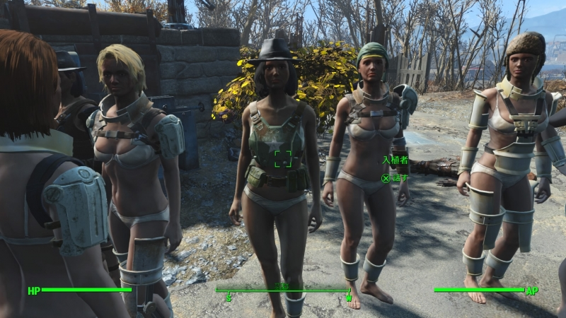 Fallout 4_20160228023942