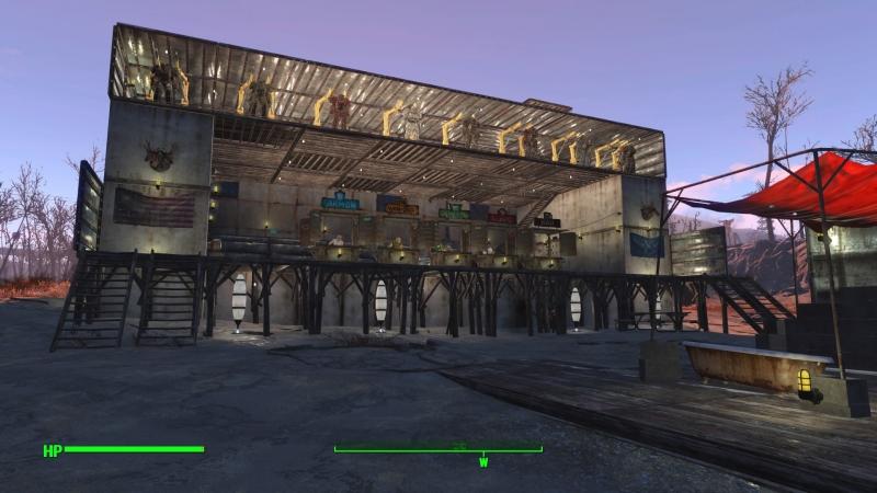 Fallout 4_20160305102242