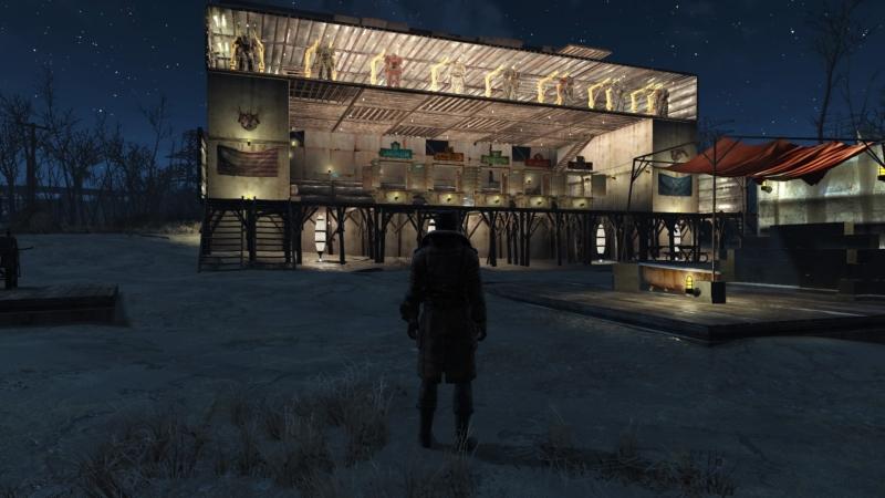 Fallout 4_20160305104321