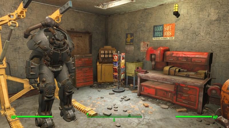 Fallout 4_20160210191227