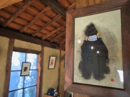 2015.12.18 ダイスケさん9