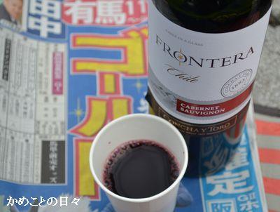 DSC_0001-wine.jpg