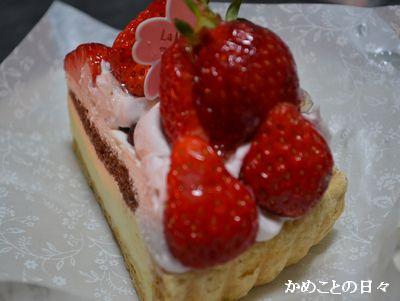 DSC_0678-cake.jpg