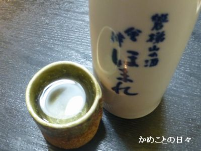 P1260378-sake.jpg