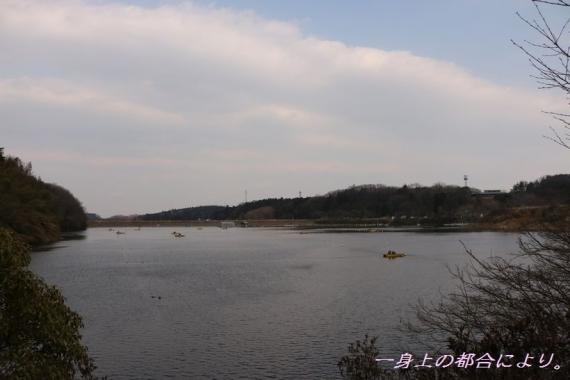 IMG_1063宮沢湖3