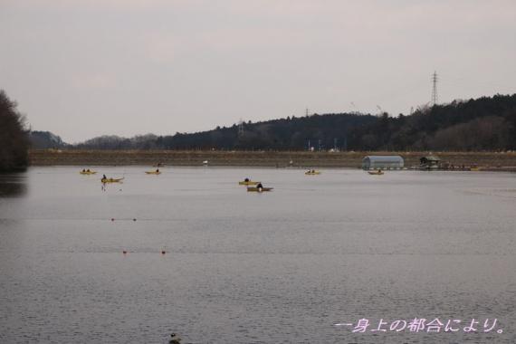 IMG_1064宮沢湖2
