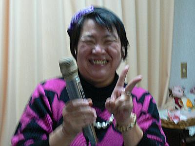 編集_P1040535