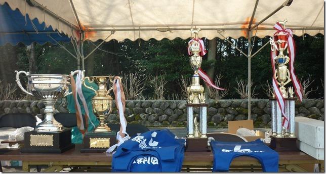 20160228NKC三重親睦展01-01
