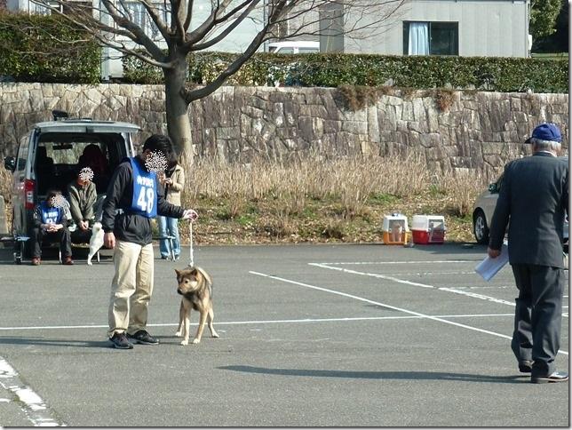 20160228NKC三重親睦展01-11