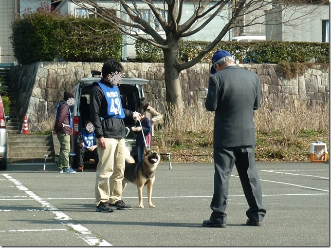 20160228NKC三重親睦展01-16