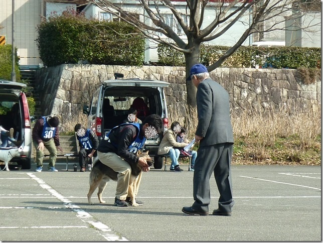 20160228NKC三重親睦展01-17