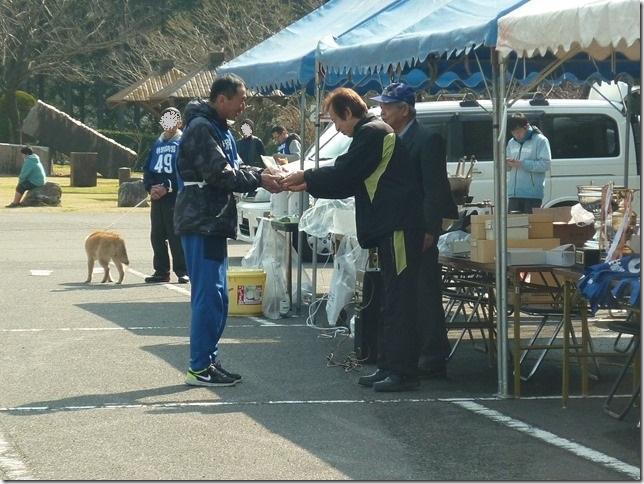 20160228NKC三重親睦展02-07