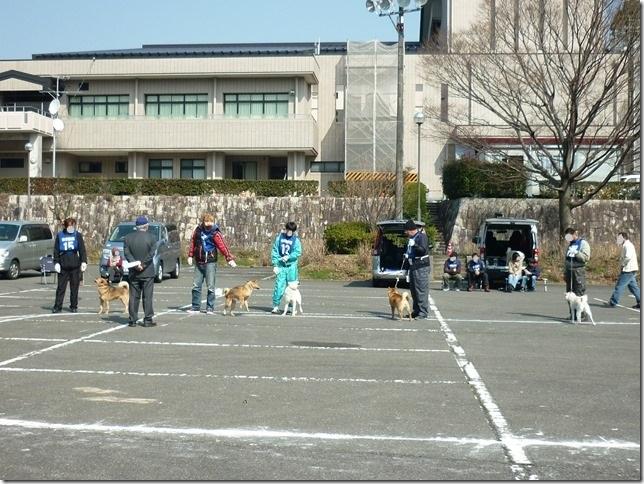 20160228NKC三重親睦展03-08
