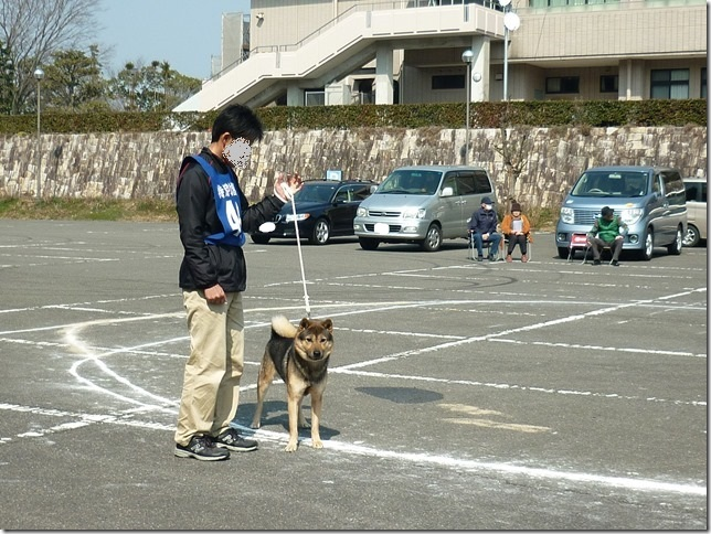 20160228NKC三重親睦展03-19
