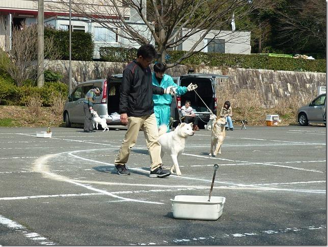 20160228NKC三重親睦展08-07
