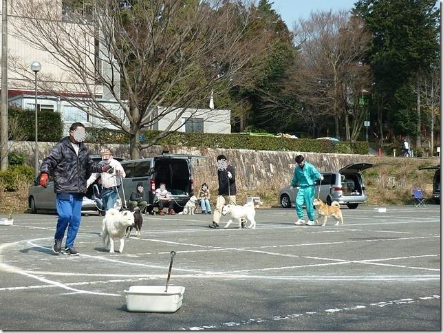 20160228NKC三重親睦展08-09