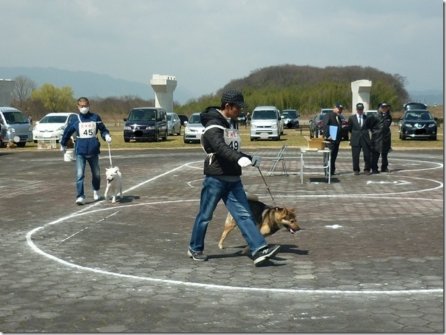 20160320NKC岐阜CH展04-37