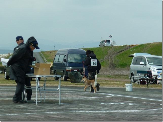 20160320NKC岐阜CH展05-21