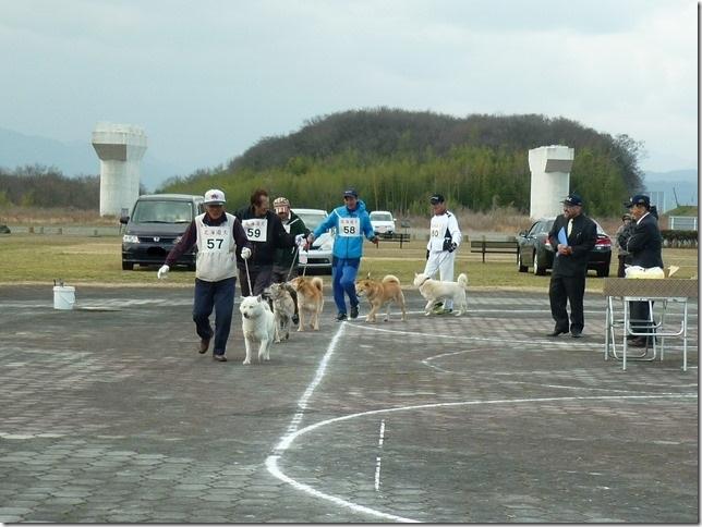 20160320NKC岐阜CH展07-28