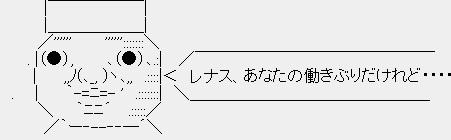 8_20160404151650e92.jpg