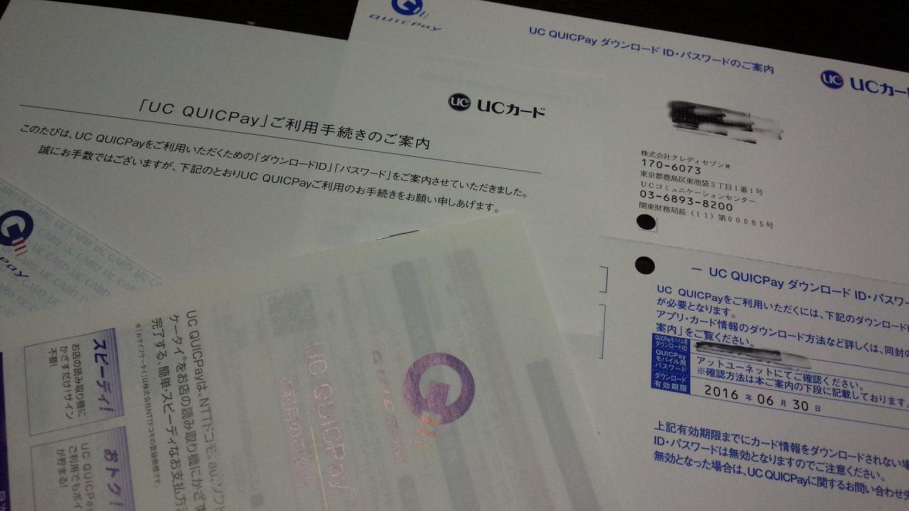 DSC_0017-s.jpg