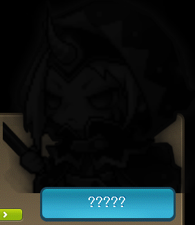 Maplestory1043.png