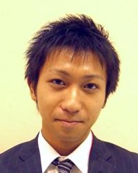 hoshikawakoyo.jpg