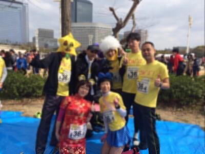 fc2blog_20160321214526c9b.jpg