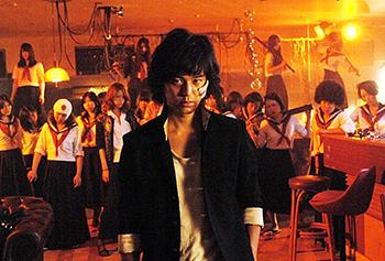 愛と誠04