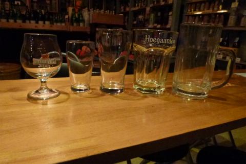 20160224ビールグラスs480