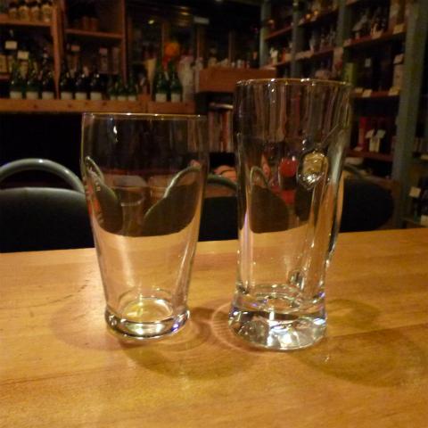 ビール呑み比べs480