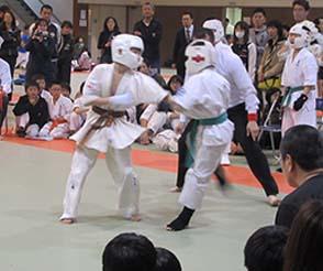 奈良ジュニア14