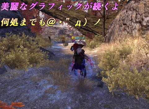 2016_0221_2.jpg