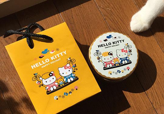 160304_kitty.jpg