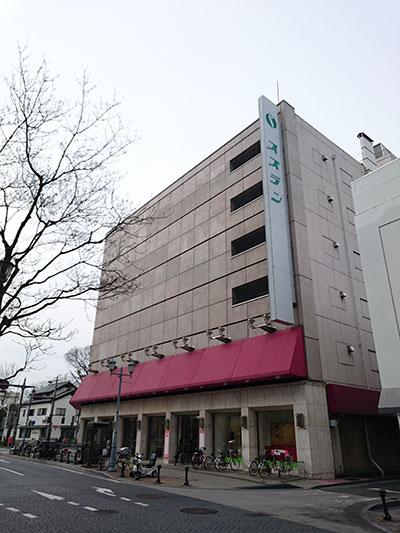 20160315-0.jpg