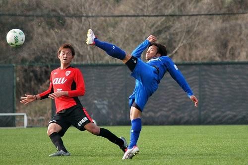 衛藤選手0307