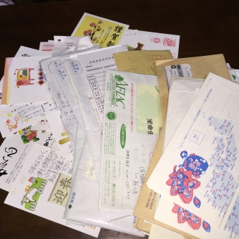 義母の家の書類を処分 003