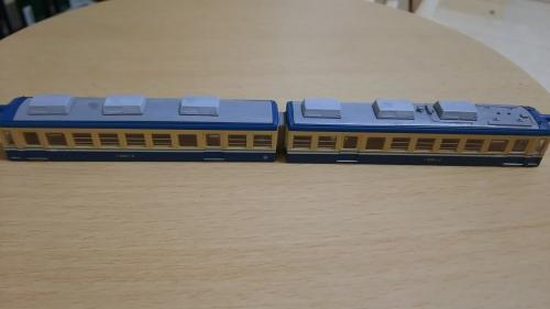 福鉄200形20