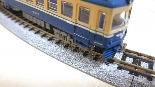 福鉄200形24