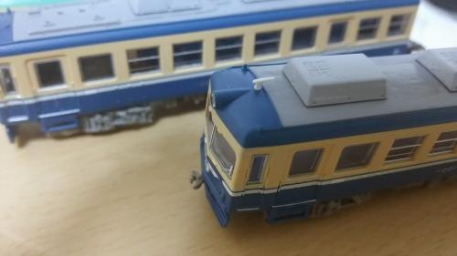 福鉄200形26