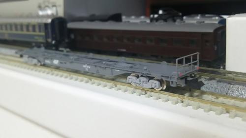 コキ106TL (2)