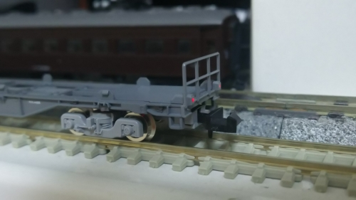 コキ106TL (3)