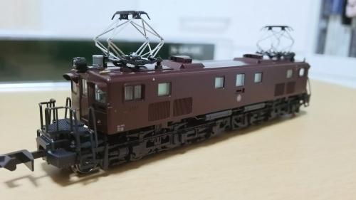 EF13 1