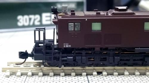 EF13整備 (6)
