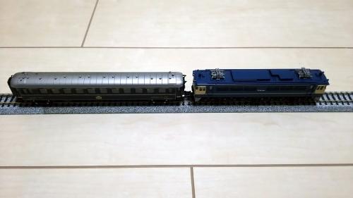 Orient-Express 12