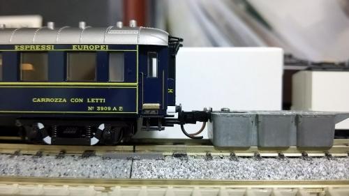 Orient-Express 19