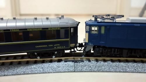 Orient-Express 24